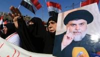 Irak'ta Sadr'dan yeni kabinenin meclisten geçmemesi halinde gösteri uyarısı