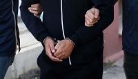 Gaziantep'te 18 yıl önce işlenen cinayet aydınlatıldı
