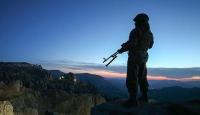 MSB: İdlib'de 21 rejim hedefi tahrip edildi