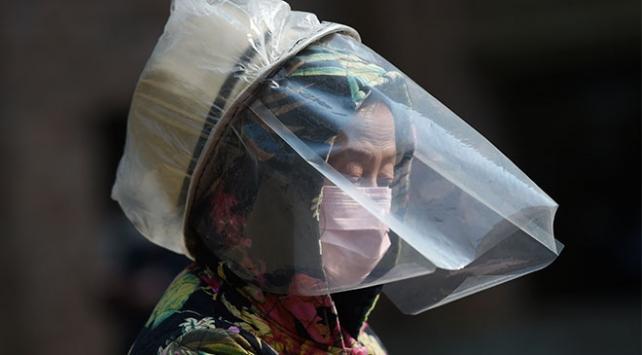 Çinli araştırmacılar: Koronavirüs pazar dışında bir yerde başlamış olabilir