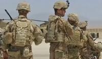 Uzman yorumuyla ABD-Taliban arasındaki kısmi anlaşma