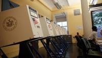 ABD'de başkanlık yarışı Nevada ön seçimleriyle sürüyor