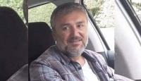 Balıkesir'de kavgayı ayırmaya çalışan kişi öldürüldü