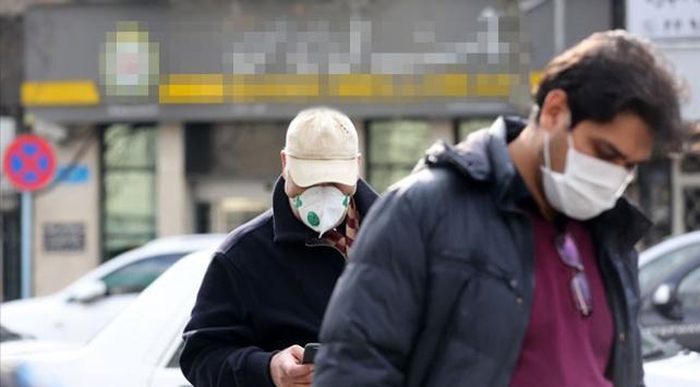 Kuveyt, koronavirüs sebebiyle vatandaşlarını İrandan tahliye ediyor