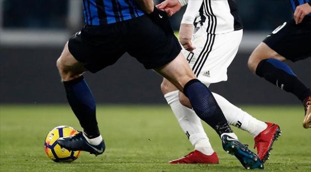 İtalya Serie Ada 4 maça koronavirüs engeli