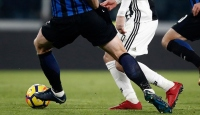 İtalya Serie A'da 3 maça koronavirüs engeli