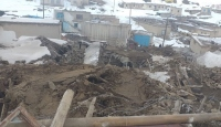 Bakan Selçuk'tan depremle ilgili açıklama