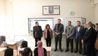 Elazığ'da okullar yarın açılacak