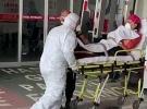 KKTC'de koronavirüs şüphelisinin tahlil sonucu negatif çıktı