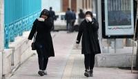 Kuveyt koronavirüs nedeniyle 800 vatandaşını İran'dan tahliye etti