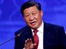 Çin Devlet Başkanı Şi'den koronavirüs açıklaması: Hala acımasız ve karmaşık
