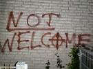Berlin'de ırkçı saldırılar yüzde 8 arttı