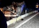 Denizli'de yolcu otobüsüyle otomobil çarpıştı: 3 ölü, 1 yaralı