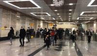 İran'da virüs kurbanlarının sayısı 12 oldu