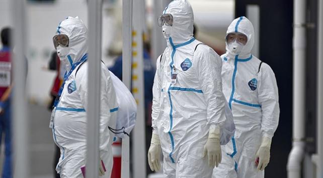 Yeni Zelanda ve Kuzey Korede koronavirüs için yeni önlemler