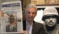 Julian Assange'ın iade davası başlıyor