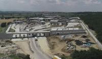 Hamzabeyli Sınır Kapısı, Kapıkule'nin yükünü hafifletecek