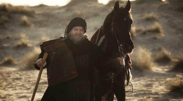 Hay Sultan Dizisi Oyuncu Kadrosu