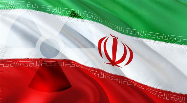 İran ile nükleer müzakereler Viyanada yapılacak