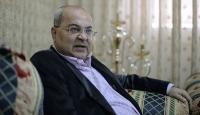 İsrail Meclisi'ndeki Arap Milletvekili Tıybi: Netanyahu dönemi sona erdi
