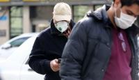 Umman'da İran'dan gelen 2 kişide koronavirüs tespit edildi