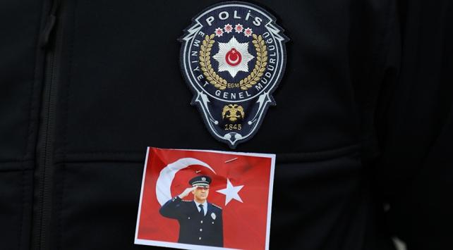 Altuğ Verdi soruşturması: Katil zanlısı ile irtibatlı 10 FETÖ şüphelisi tutuklandı
