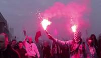 Solingen'den Hanau'ya Almanya'da büyüyen ırkçılık