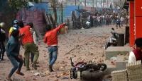 Hindistan'da Vatandaşlık Yasası protestolarında 4 kişi öldü