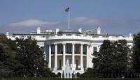 Beyaz Saray, koronavirüs mücadelesi için Kongre'den 2,5 milyar dolar fon isteyecek