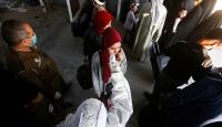 İran'da 2 kişi daha koronavirüs nedeniyle hayatını kaybetti