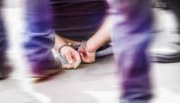 22 ilde dolandırıcılık operasyonu: 4 kişi tutuklandı