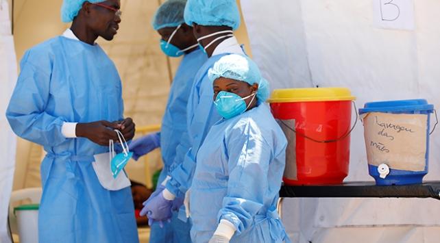 Mozambik'te kolera salgını: 20 ölü