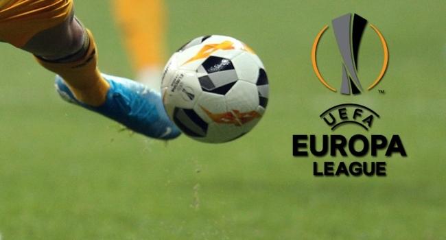 Avrupa Liginde son 32 tur heyecanı