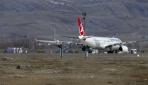İrandan gelen 132 yolcu 14 gün karantinada tutulacak