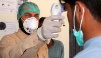 Bahreyn'de koronavirüs vakası sayısı 17'ye yükseldi
