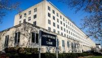 ABD Dışişleri'nden İdlib açıklaması