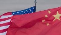 Çin'den ABD tarım ürünlerine yönelik yeni karar