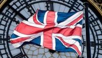 İngiltere, alkollü araç kullanan Suudi diplomatları sınır dışı etti