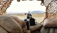 Afganistan'da 1 yılda 10 binden fazla sivil öldü ya da yaralandı