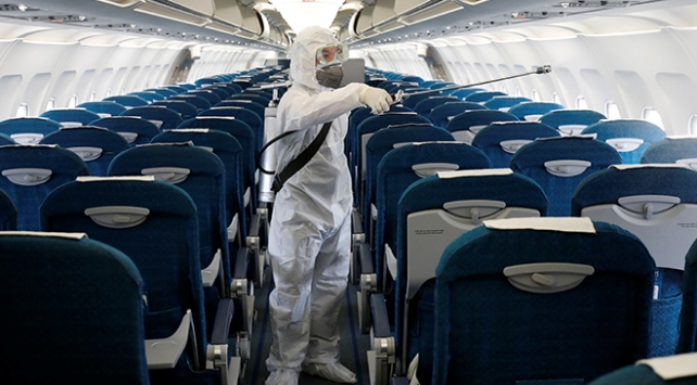 Bahreynde koronavirüs vaka sayısı 26ya yükseldi