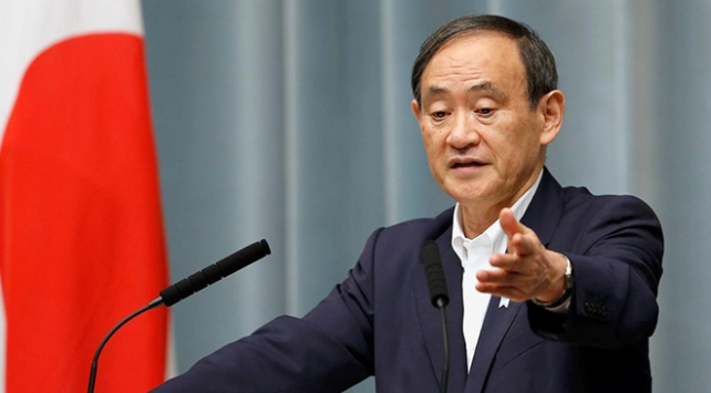 Japonya ile Olimpiyat Komitesi arasında koronavirüs gerilimi