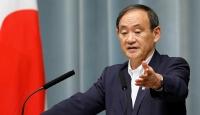 Japonya ile Uluslararası Olimpiyat Komitesi arasında koronavirüs gerilimi