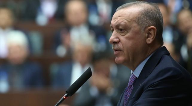 """""""Rejime verdiğimiz süre doluyor"""""""