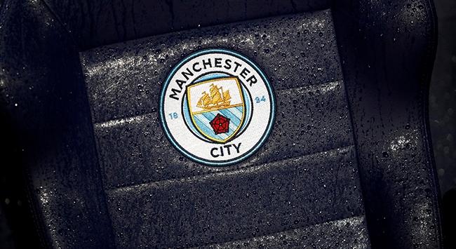 Manchester City CAStan nasıl döndü?