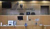 Mahkeme, düdüklü tencereyi silah saydı