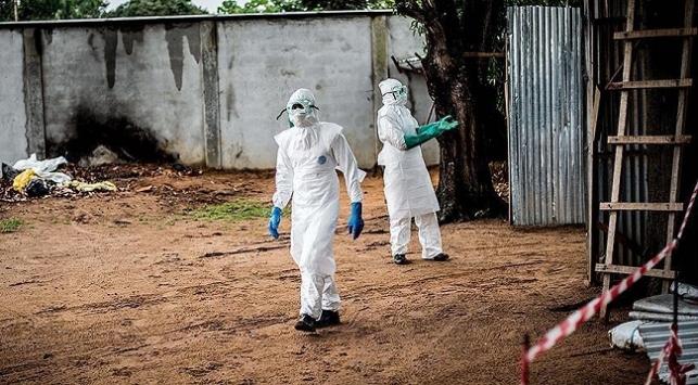 Tarihin en ölümcül salgın hastalıkları…