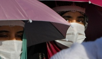 Koronavirüs paniği, salgından hızlı yayılıyor