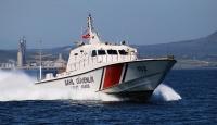 Sahil Güvenlik personel alımı 2020…Sahil Güvenlik uzman erbaş alımı 2020 başvuruları ne zaman başlıyor?