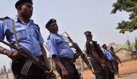Nijerya'da Boko Haram'a operasyon: 143 rehine kurtarıldı
