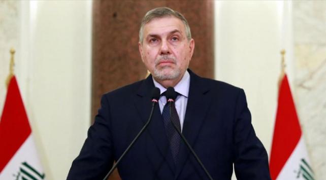 Irakta Allavi hükümetinin güvenoyu oturumu ertelendi